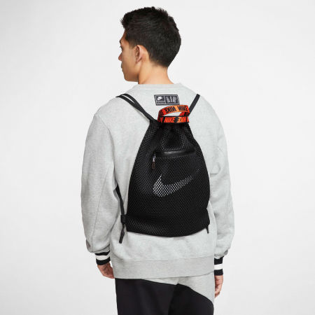 Gymsack - Nike ADVANCE - 8