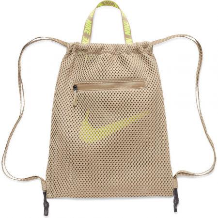 Gymsack - Nike ADVANCE - 1