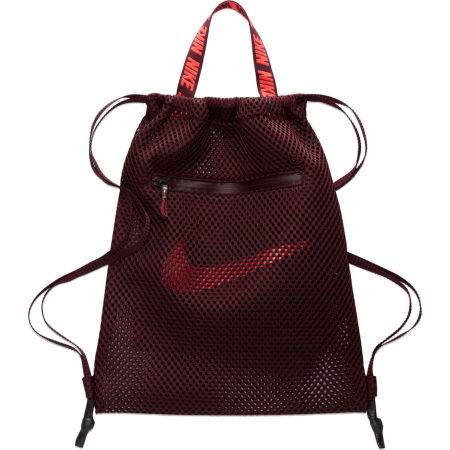 Nike ADVANCE - Gymsack