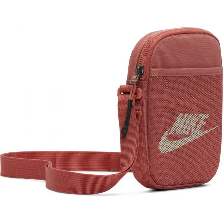 Dokladovka - Nike HERITAGE CROSSBODY - 3