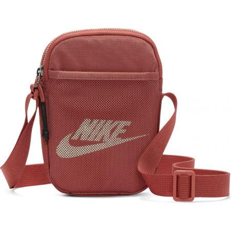 Dokladovka - Nike HERITAGE CROSSBODY - 1