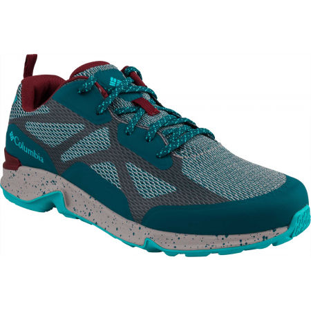 Columbia VITESSE OUTDRY - Men's outdoor shoes