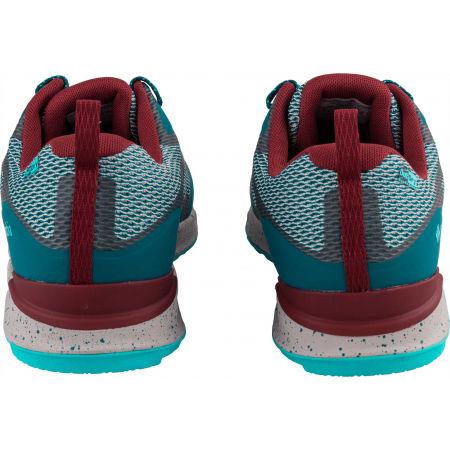 Pánska outdoorová obuv - Columbia VITESSE OUTDRY - 7