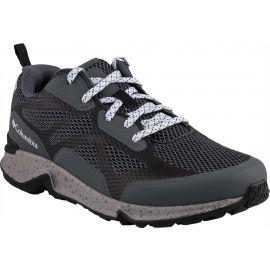 Columbia VITESSE OUTDRY - Дамски туристически обувки