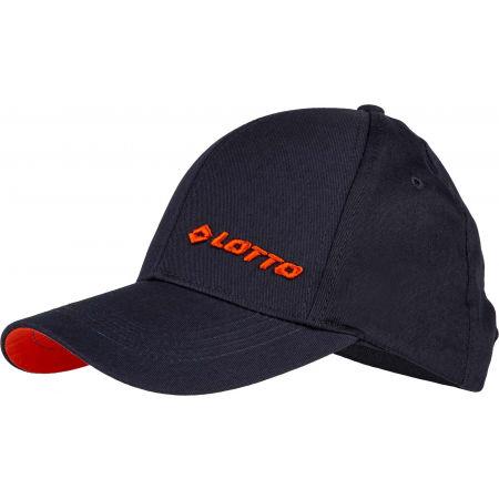 Șapcă de băieți - Lotto RICKIE - 1