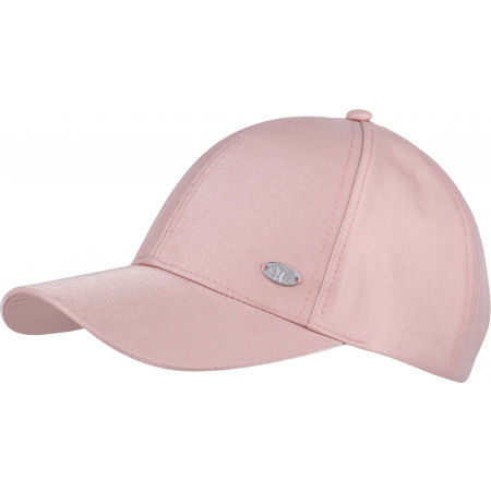 Willard MIRIA - Women's baseball cap