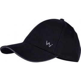 Willard HAZIS - Мъжка шапка с козирка