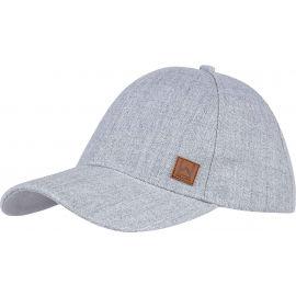 Willard NATES - Men's baseball cap