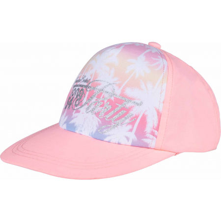 Lewro TOBIA - Girls' baseball cap