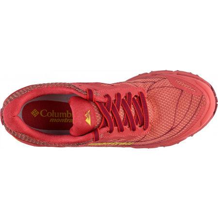 Dámská trailová obuv - Columbia MONTRAIL CALDORADO III W - 5