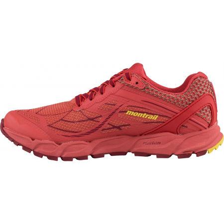Dámská trailová obuv - Columbia MONTRAIL CALDORADO III W - 4