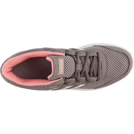 Dámská běžecká obuv - adidas DURAMO LITE 2.0 - 5