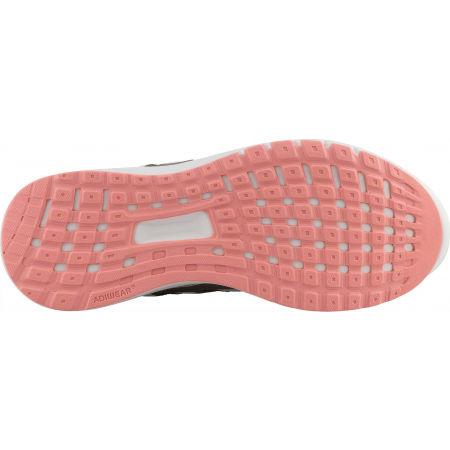 Dámská běžecká obuv - adidas DURAMO LITE 2.0 - 6