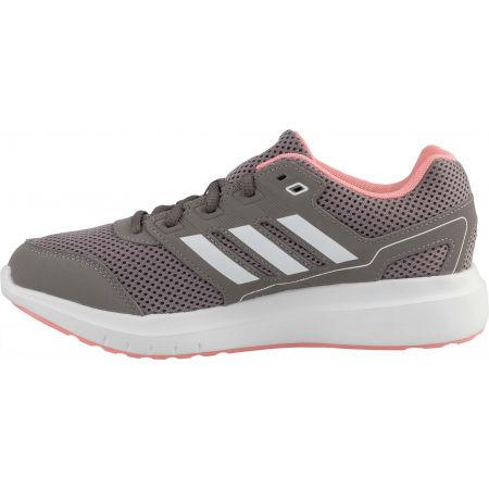 Dámská běžecká obuv - adidas DURAMO LITE 2.0 - 4