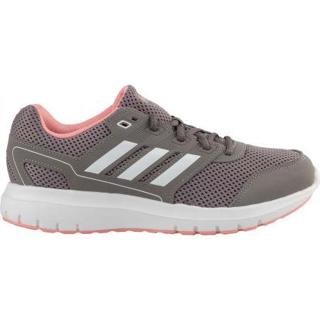 Dámská běžecká obuv - adidas DURAMO LITE 2.0 - 3