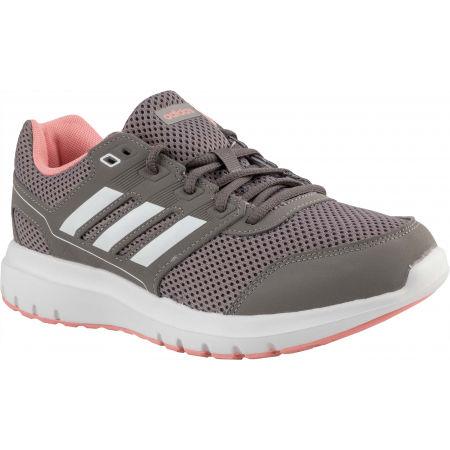 Dámská běžecká obuv - adidas DURAMO LITE 2.0 - 1