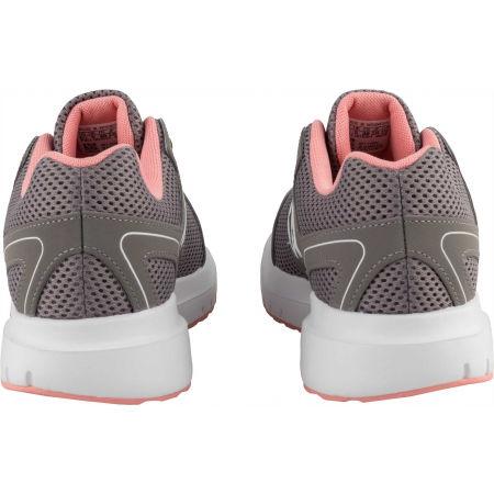 Dámská běžecká obuv - adidas DURAMO LITE 2.0 - 7