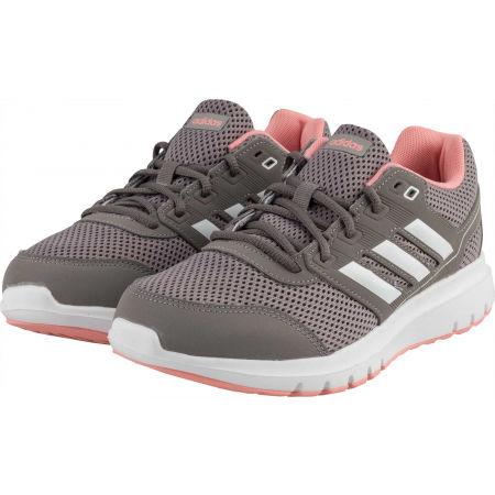 Dámská běžecká obuv - adidas DURAMO LITE 2.0 - 2