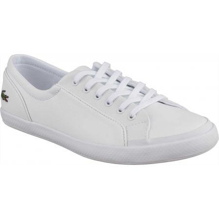 Lacoste LANCELLE - Damen Sneaker