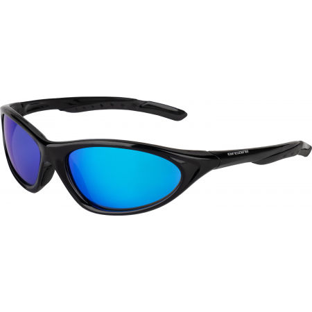 Arcore WRIGHT - Okulary przeciwsłoneczne dziecięce