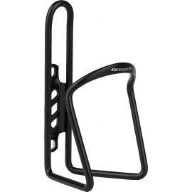 Arcore AC-2 - Bicycle bottle holder