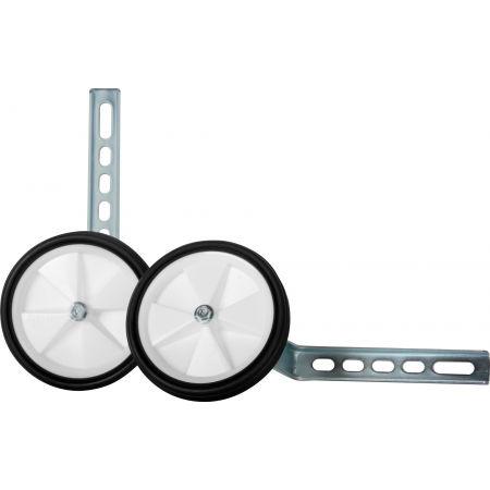Arcore WHEEL - Balance wheels