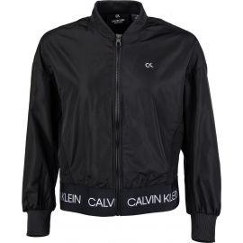 Calvin Klein BOMBER JACKET - Dámská bunda