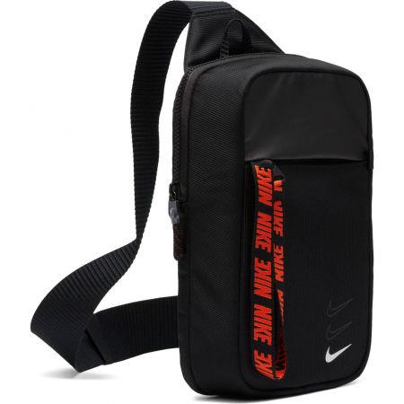 Dokladovka - Nike ADVANCE M - 2