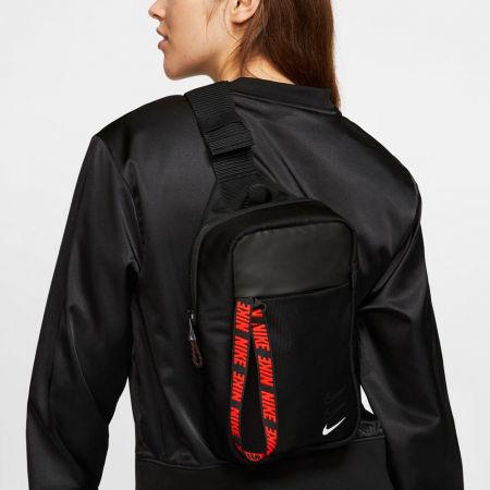 Dokladovka - Nike ADVANCE M - 8