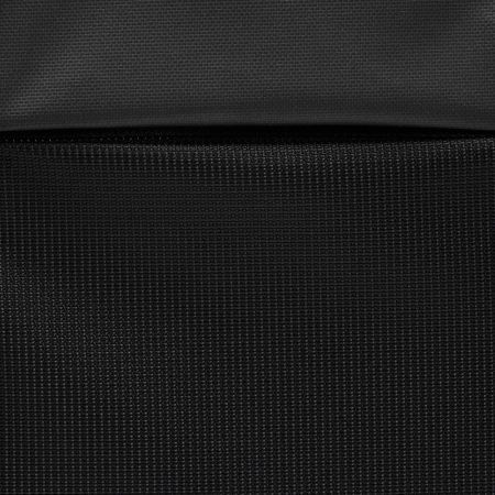 Dokladovka - Nike ADVANCE M - 7