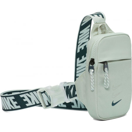 Дамска чантичка - Nike ADVANCE HIP PACK - 2