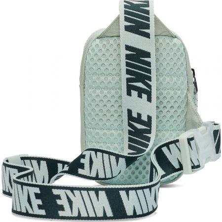 Дамска чантичка - Nike ADVANCE HIP PACK - 4