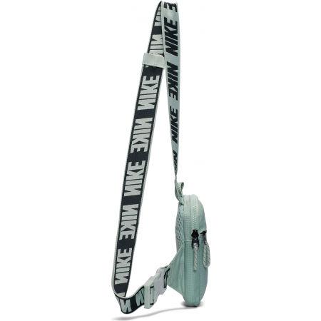 Дамска чантичка - Nike ADVANCE HIP PACK - 3