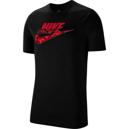 Pánske tričko - Nike SPORTSWEAR - 1