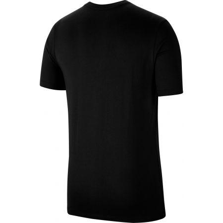 Pánske tričko - Nike SPORTSWEAR - 2