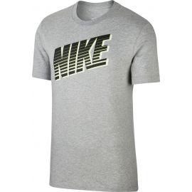 Nike SPORTSWEAR TEE - Pánske tričko