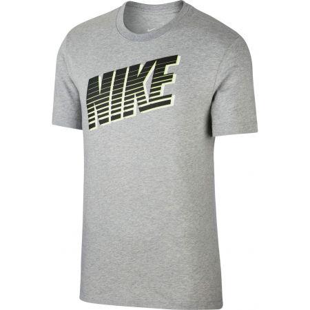Nike SPORTSWEAR TEE - Men's T-Shirt
