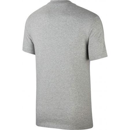 Pánske tričko - Nike SPORTSWEAR TEE - 2