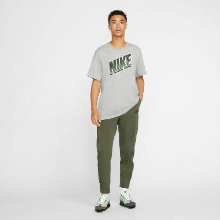 Pánske tričko - Nike SPORTSWEAR TEE - 6