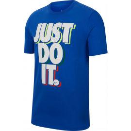 Nike SPORTSWEAR JDI - Pánske tričko