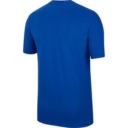 Pánské tričko - Nike SPORTSWEAR JDI - 2