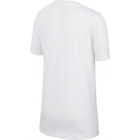 Chlapčenské tričko - Nike NSW TEE GET OUTSIDE 2 B - 2