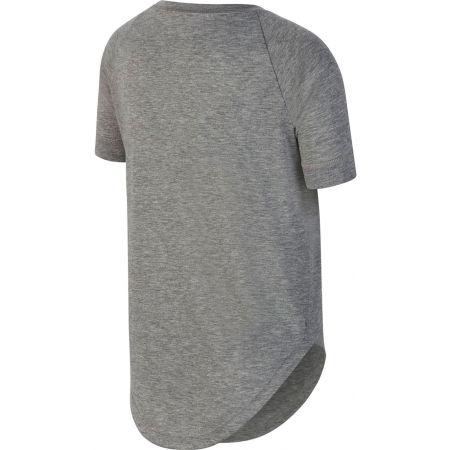 Dievčenské tričko - Nike SS TROPHY GFX TOP G - 2
