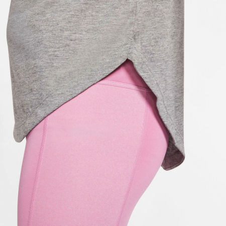 Dievčenské tričko - Nike SS TROPHY GFX TOP G - 6