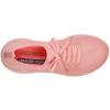 Women's sneakers - Skechers ULTRA FLEX PASTEL PARTY - 4