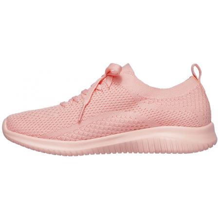 Women's sneakers - Skechers ULTRA FLEX PASTEL PARTY - 3