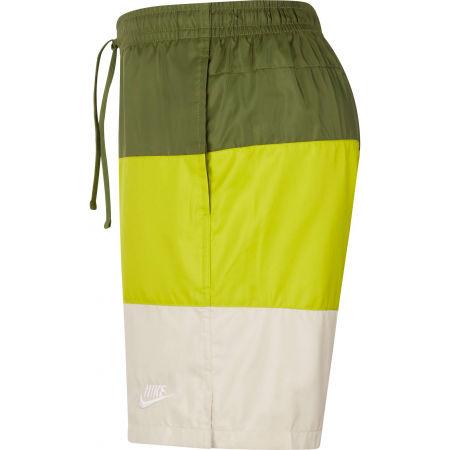 Pánske šortky - Nike SPORTSWEAR CITY EDITION - 2