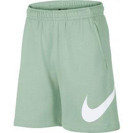 Nike SPORTSWEAR CLUB - Herrenshorts