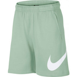 Nike SPORTSWEAR CLUB - Pánské šortky