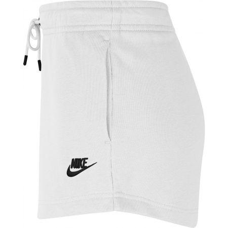 Dámské šortky - Nike SPORTSWEAR ESSENTIAL - 2